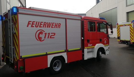 MLF Vachdorf2